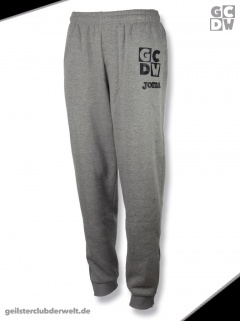 GCDW Sweatpants Casual Style